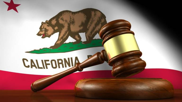 California Lawmaker Pulls Own Bill that Would Allow Independent Contractors to Collectively Bargain