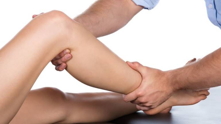 Physical Therapy Leading to Lower Health Care Costs