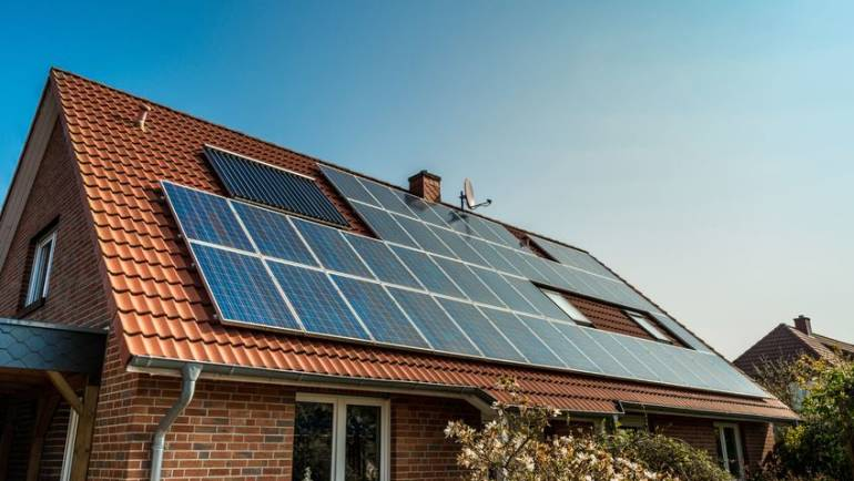 New Solar Panel Mandate in San Francisco Expected to Increase Average Price of Homes